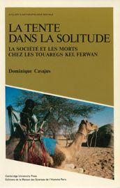 Annexe I. Compléments sur l'histoire des tribus touarègues du Niger