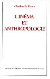 Index des films