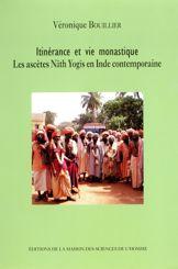 Itinérance et vie monastique