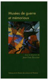 Une idéologie-mémoire qui indispose: comment traiter du rejet ou de l'indifférence à l'égard d'un musée de la Résistance?