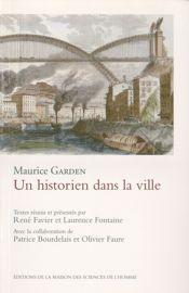 Bouchers et boucheries de Lyon au xviiie siècle*