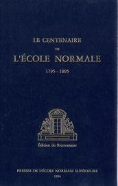 Chapitre III. Le décret du 9 brumaire an III