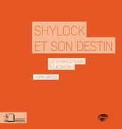 Shylock et son destin