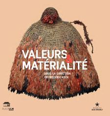 Valeurs et matérialité