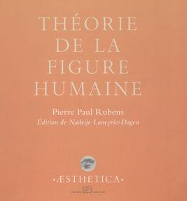 Théorie de la figure humaine