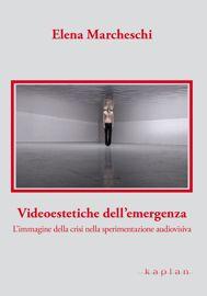Videoestetiche dell'emergenza
