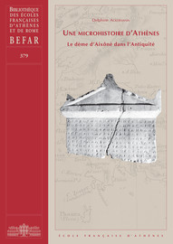 Inscriptions fragmentaires1