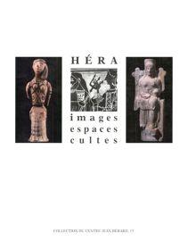 Héra en Béotie et en Thessalie*