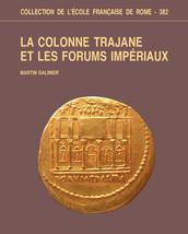 Iconographie funéraire romaine et société