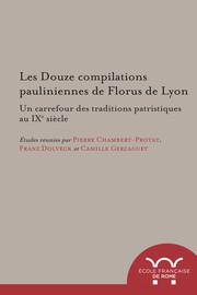 Paulin de Nole et Florus de Lyon