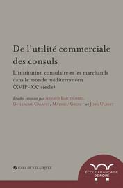 Chambre De Commerce Italienne Pour La France De Marseille
