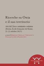 Les élites municipales de l'Italie péninsulaire des Gracques à Néron