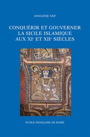 Index des manuscrits et des titres d'ouvrages cités sans le nom de leur auteur