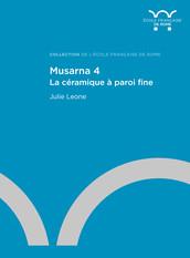 Musarna 4