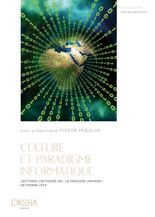 Culture et paradigme informatique
