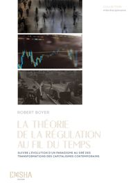 6.5. Repenser la gestion