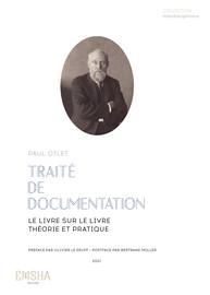 Traité de documentation