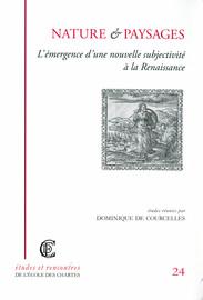 Le Greco et le point d'Archimède: Laocoon ou la perte du monde