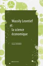 Wassily Leontief et la science économique