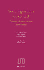 Continuum linguistique