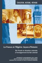 Les arabisants et la France coloniale. 1780-1930
