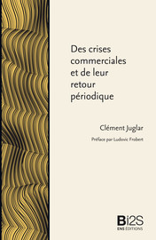 Introduction : Des crises commerciales
