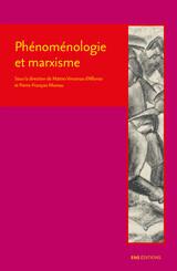 Phénoménologie et marxisme