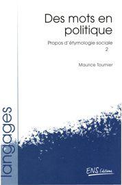 Sidaïque, philologie ou analogie?*
