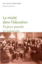 La mixité dans l'éducation