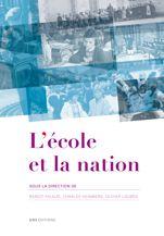 L'école et la nation