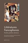 Littératures francophones