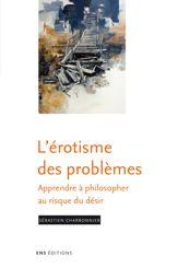 L'érotisme des problèmes