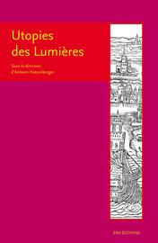 La double utopie de Clarens: l'utile et l'agréable dans les jardins de Rousseau