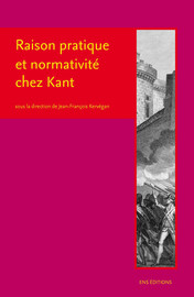 Kant et la notion de crime inexpiable