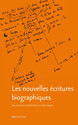 Donner forme aux impossibilités biographiques: Hélène Cixous et Günter Grass