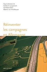 Réinventer les campagnes en Allemagne