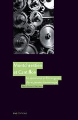 Montchrestien et Cantillon