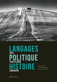 Translating languages, translating cultures A story of two 20th century Renaissance movements