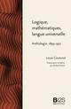 Compte rendu critique de «L'Année philosophique» de F.Pillon, 2eannée, 1891 (Paris, Alcan, 1892)