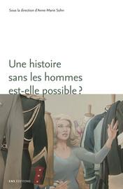 Des virilités guerrières à la masculinité militaire (France, XVIIe-XVIIIe siècles)