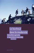 Le bonheur dans la modernité
