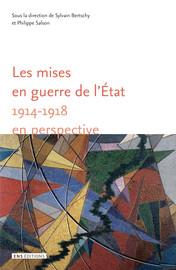 Le négoce des vins languedociens face à la mise en guerre de l'État (1914‐1920). Opportunités, résistances et engagements