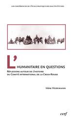 L'humanitaire en questions