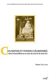 Civilisation et femmes célibataires