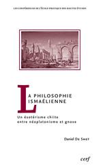 La philosophie ismaélienne
