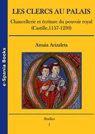 Les clercs au palais