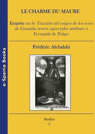 Le Charme Du Maure E Spania Books