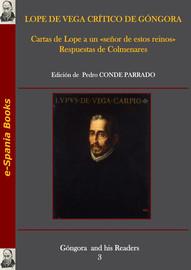 Lope de Vega crítico de Góngora