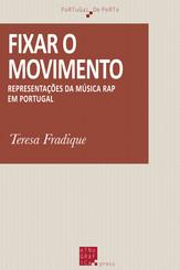 Fixar o movimento