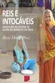 Capítulo 4. O universo das castas